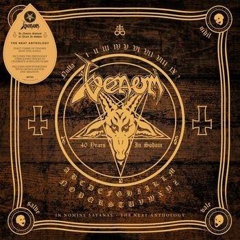 56131 venom   in nomine satanas mediabook 2 cd napalm records 2