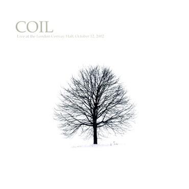 Coillll