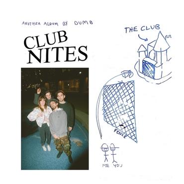 Clubnites