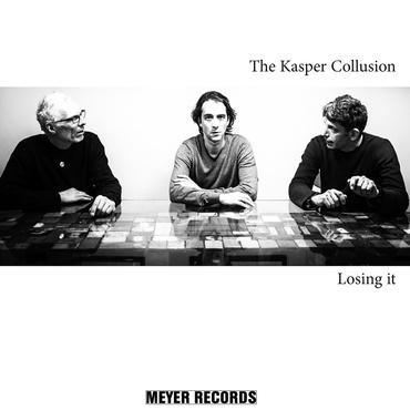 The kasper collusion   losing it   mr235