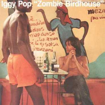 Iggypop zombieb coverar 500dpi300rgb1000295319