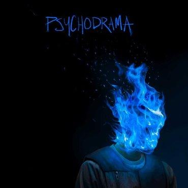 Psychi