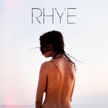 Rhye spirit coverar 500dpi300rgb1000285683