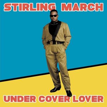 Stirling march   under cover lover   kalita12010