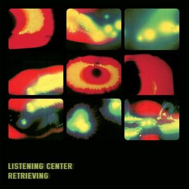 Listening Center - Retrieving - LP