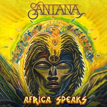 Santana africas coverar 500dpi300rgb1000285426