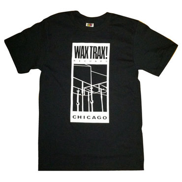 Original shirt wt wire white 700x