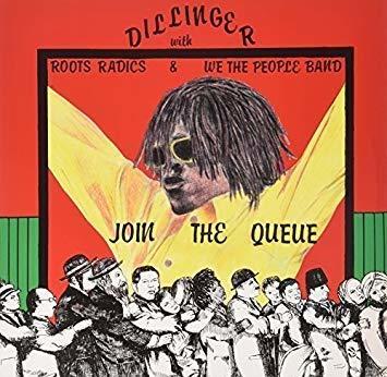 Dillingre