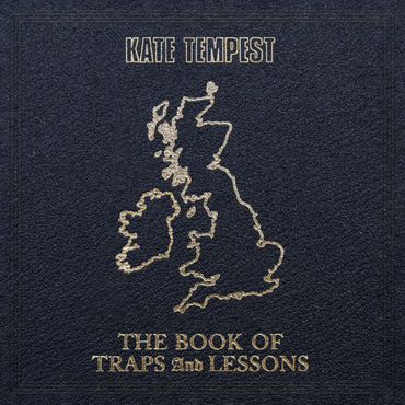 Image result for The Book of Traps and Lessons