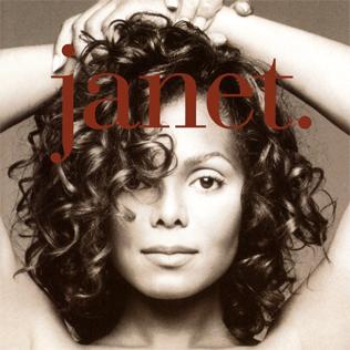 Janetperiod1993