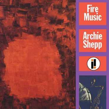 Archies firemus coverar 500dpi300rgb1000289126