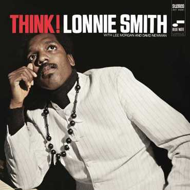 Lonnies think coverar 500dpi72rgb1000289185