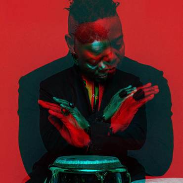 Philip bailey love will find a way sister ray