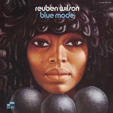 Reubenw bluemod coverar 500dpi72rgb1000289206