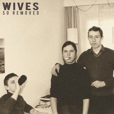 Wives   so removed   slang50210 1000x1000