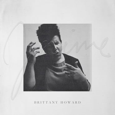 Brittany howard jaime final