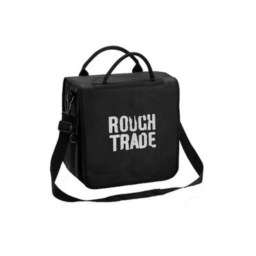 Rough trade record bag 3 edit