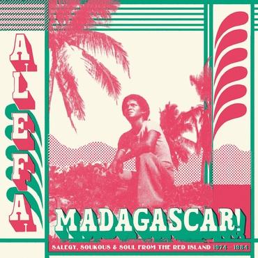Alefa madagascar   strut207cd