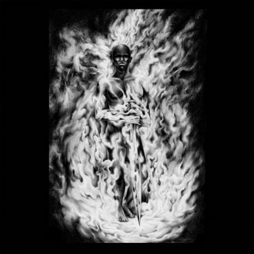 Storm mysticism