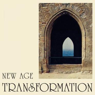 New age transformation