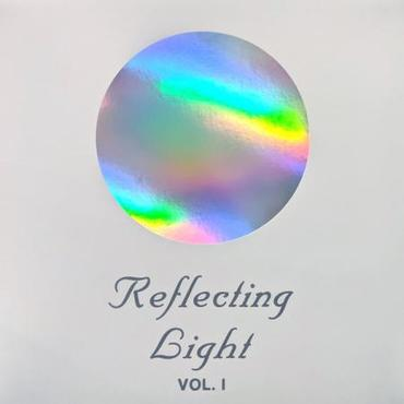 Reflecting light vol. i