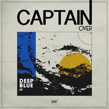 Deep blue ep