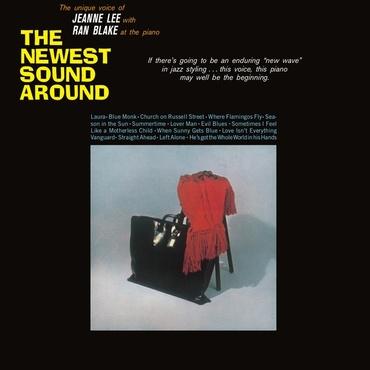 The newest sound around