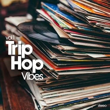 Trip hop vibes   3370342