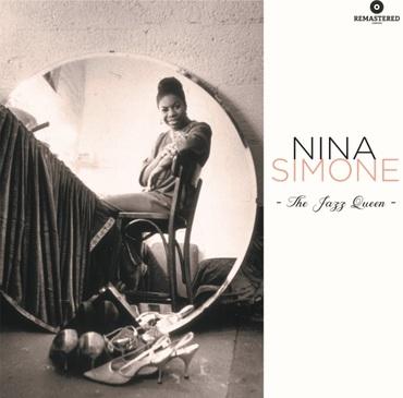 Nina simone   nina simone vinyl box set   3369296