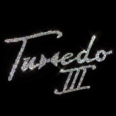 Tuxedo iii hires 1024x1024
