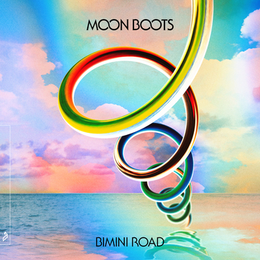 Moon boats bimini road