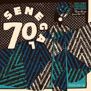 Various senegal 70 sonic gems and prev
