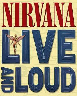Nirvana liveand homevid 618dpi72rgb1000143296