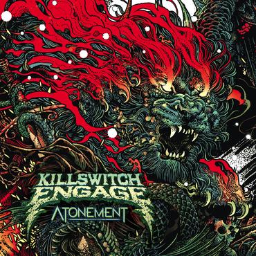 Killswi