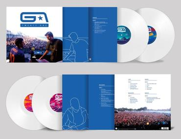 Groovearmada 21 3d pack small