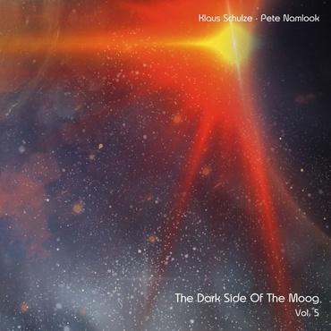 The dark side of the moog vol. 5