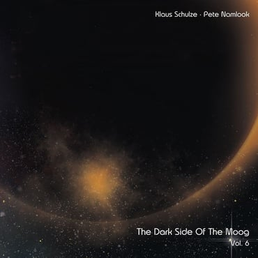 The dark side of the moog vol. 6