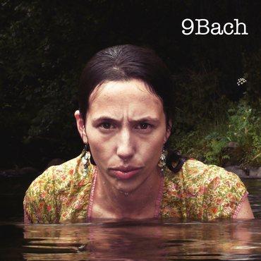 9bach 9bach