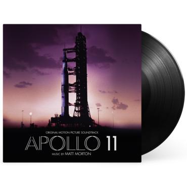 Apollo11 exploded