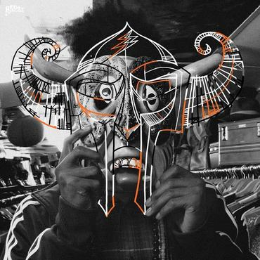 SONG OF THE DAY MF DOOM & Damu The Fudgemunk – Coco Mango
