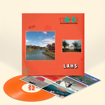 Mex260 allahlas lahs mockups indielp front