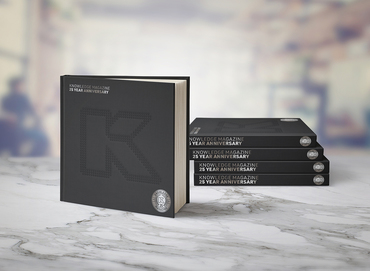 Kmag bookstack1200