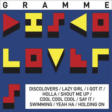 Gramme.dl cover 4000x4000
