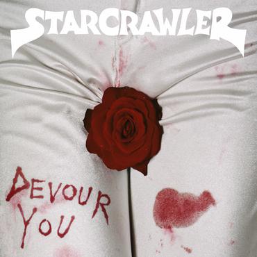 Starcrawler devouryou
