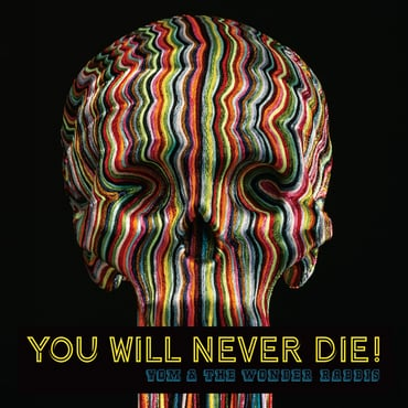 Large 550 tmp 2f1563395111437 vxdt6x1wbo 30d43f2378349f56bd604554a7796697 2f860377 you will never die cover