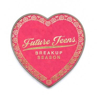 Future teens breakup season