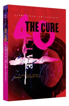 5034504136588 cure hardbook 2dvd 3d hr
