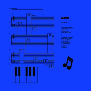 Omni networker 2400px