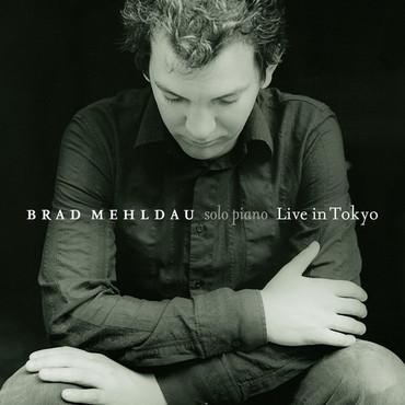 Brad mehldau live in tokyo