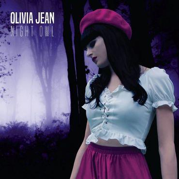 Olivia jean night owl b w jaan pehechaan ho